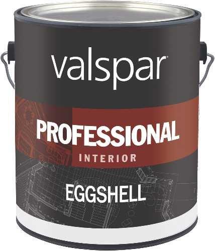 valspar-paint-interior-latex-paint-antique-white-eggshell-gallon