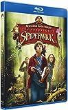 Les Chroniques de Spiderwick [Blu-ray]