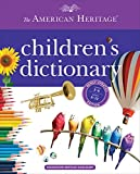 The American Heritage Children s Dictionary