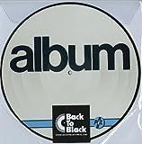 Album [VINYL] Public Image Limited