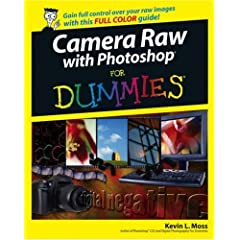Camera Raw with Photoshop for Dummies E Book H33T 1981CamaroZ28 preview 0