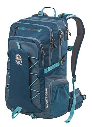 granite-gear-sonju-backpack-basalt-blue-rodin-stratos