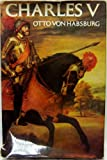 img - for Charles V book / textbook / text book