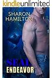 SEAL Endeavor (SEAL Brotherhood Series)