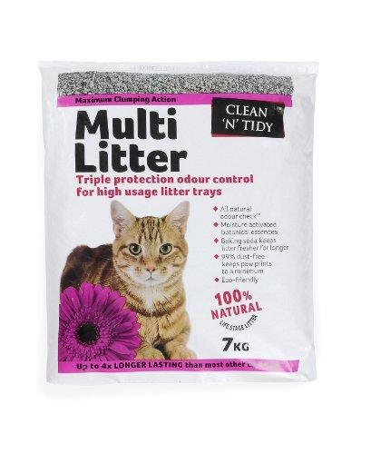 clean-n-tidy-multi-cat-litter-7-kg