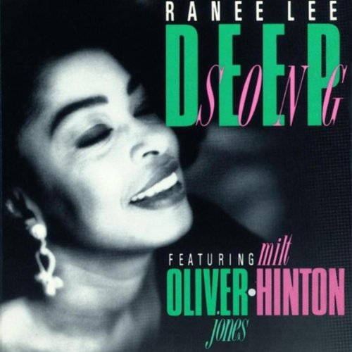 Ranee Lee - Deep Song
