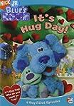 Blue's Clues - Blue's Room - It's Hug...