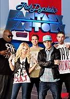 Rob Dyrdeks Fantasy Factory Season Four by MTV