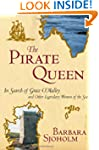 The Pirate Queen: In Search of Grace...