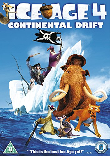 ice-age-4-continental-drift-dvd