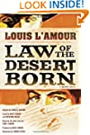 Law of the Desert Born (Graphic Novel...