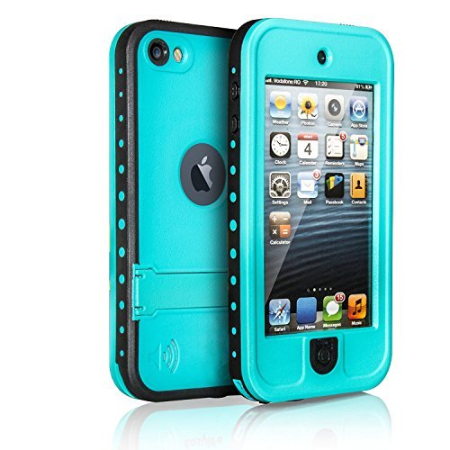 waterproof-case-for-ipod-5-ipod-6-merit-waterproof-shockproof-dirtproof-snowproof-case-cover-with-ki