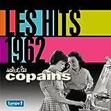 Salut Les Copains Hits 1962
