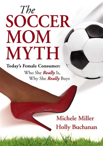 The Soccer Mom Myth