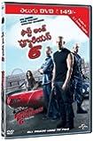 Fast & Furious 6 (Telugu)