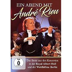 Ein Abend mit Andre Rieu