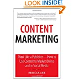 Content Marketing -