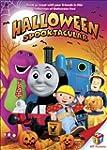 Halloween Spooktacular: Hit Favorites...