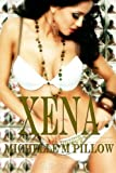Xena (Galaxy Playmates)