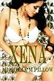Xena (Galaxy Playmates)