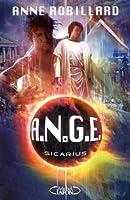 A.N.G.E. T04 SICARIUS
