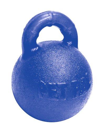 pelota-para-perros-pet-pal-oe-11-cm-azul