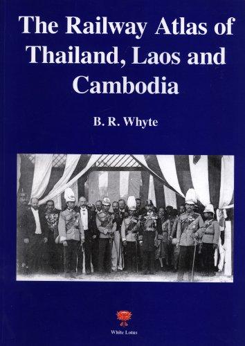 buchs buddhist personals 50k de - ebook download as text file (txt), pdf file (pdf) or read book online.