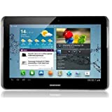 Samsung Galaxy 2 Tablet with 16GB Memory 10.1