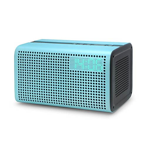 wi-fi-and-bluetooth-speaker-ggmmr-e3-airplay-speaker-with-usb-charging-port-featuring-bedroom-alarm-
