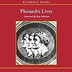 Plutarch's Lives |  Plutarch