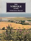 Norfolk Guide