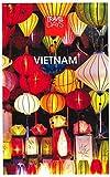 トラベルデイズ ベトナム (観光 旅行 ガイドブック)
