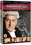 Kavanagh Q.C. - The Complete Collection [DVD]