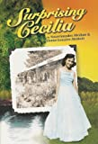 img - for Surprising Cecilia book / textbook / text book