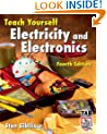 Teach Yourself Electricity and Electronics