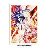 イベント限定 ブシロード スリーブコレクションエクストラ Vol.65 戦姫絶唱シンフォギアG『翼&マリア』