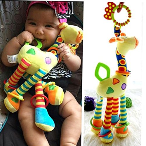 hengsong-stroller-hanging-musical-toy-giraffe-hanging-bell-crib-rattle-toy-chew-toy