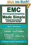 EMC Made Simple - Printed Circuit Boa...