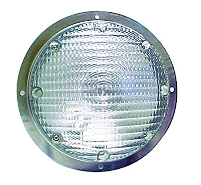 Optronics (RVSL21P) RV Scare Light