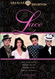 Lace (Warner Brothers Archive Collection)