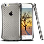 iPhone 6/6s Case - Omaker [AIR CUSHIO...
