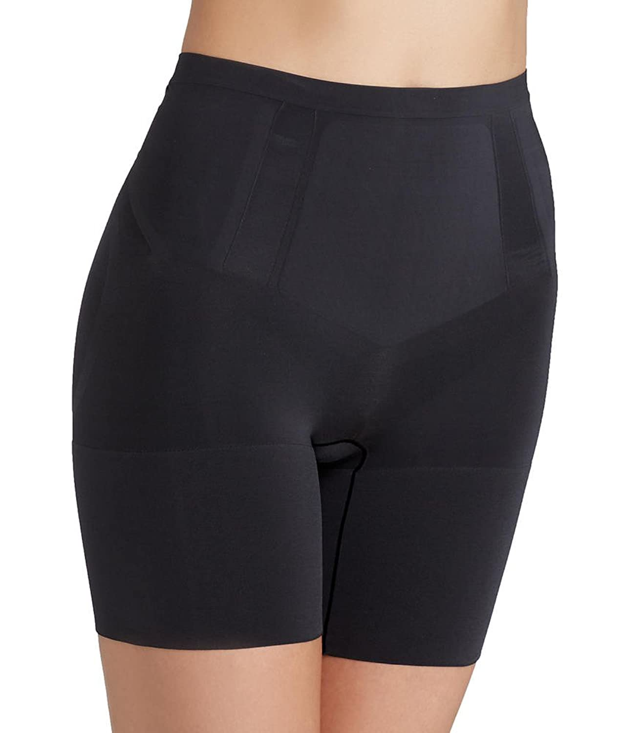 Spanx On Core Miederhose Damen