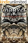 Chauvet, the dream unlocked: SPECIAL...