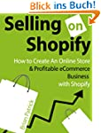 Selling on Shopify: How to Create an...