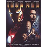 Iron Man (Disco Singolo)di Robert Downey Jr.
