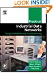 Practical Industrial Data Networks: D...