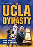 Ucla Dynasty [DVD] [Import]