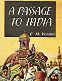 Image of A Passage to India by Forster, E. M. (2013) Paperback