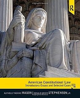 law and morality essayj raz the authority of law essays on law and morality essay elements of national power