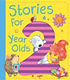img - for Stories for 2 Year Olds book / textbook / text book